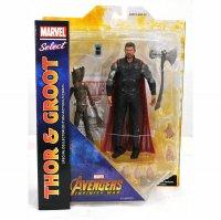 Marvel-Select-Avengers-Infinity-War-Thor-01.jpg