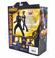 Marvel-Select-Avengers-Infinity-War-Thor-02.jpg
