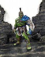 One-12-Collective-Gladiator-Hulk-01.JPG