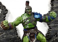 One-12-Collective-Gladiator-Hulk-02.JPG