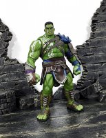 One-12-Collective-Gladiator-Hulk-03.JPG