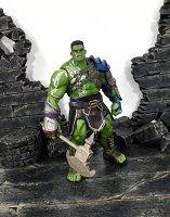 One-12-Collective-Gladiator-Hulk-04.JPG
