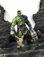One-12-Collective-Gladiator-Hulk-05.JPG