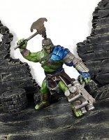 One-12-Collective-Gladiator-Hulk-06.JPG