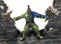 One-12-Collective-Gladiator-Hulk-07.JPG