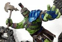 One-12-Collective-Gladiator-Hulk-08.JPG