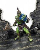 One-12-Collective-Gladiator-Hulk-09.JPG