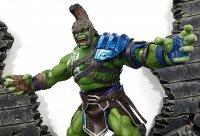 One-12-Collective-Gladiator-Hulk-10.JPG