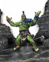 One-12-Collective-Gladiator-Hulk-11.JPG