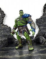 One-12-Collective-Gladiator-Hulk-12.JPG
