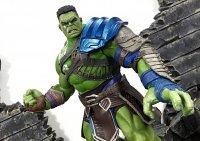 One-12-Collective-Gladiator-Hulk-13.JPG