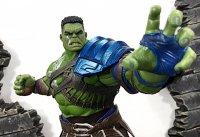 One-12-Collective-Gladiator-Hulk-14.JPG