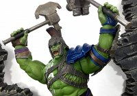 One-12-Collective-Gladiator-Hulk-15.JPG