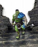One-12-Collective-Gladiator-Hulk-16.JPG