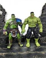 One-12-Collective-Gladiator-Hulk-17.JPG