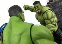 One-12-Collective-Gladiator-Hulk-18.JPG