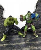 One-12-Collective-Gladiator-Hulk-20.JPG