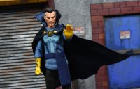 One12-Collective-1st-Appearance-Dr-Strange-02.jpg