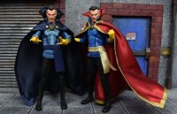 One12-Collective-1st-Appearance-Dr-Strange-03.jpg