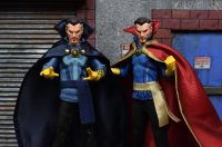 One12-Collective-1st-Appearance-Dr-Strange-05.jpg