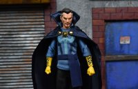 One12-Collective-1st-Appearance-Dr-Strange-06.jpg