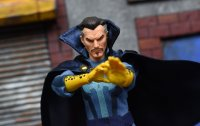 One12-Collective-1st-Appearance-Dr-Strange-07.jpg