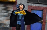 One12-Collective-1st-Appearance-Dr-Strange-08.jpg