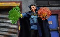 One12-Collective-1st-Appearance-Dr-Strange-09.jpg
