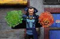 One12-Collective-1st-Appearance-Dr-Strange-10.jpg