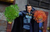 One12-Collective-1st-Appearance-Dr-Strange-11.jpg
