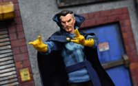 One12-Collective-1st-Appearance-Dr-Strange-12.jpg