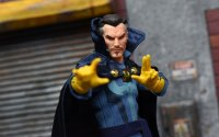 One12-Collective-1st-Appearance-Dr-Strange-13.jpg