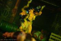 Revoltech-Wolverine-By-Darcreign-03.jpg