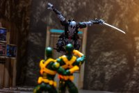 Revoltech-X-Force-Deadpool-By-Darcreign-03.jpeg