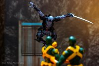 Revoltech-X-Force-Deadpool-By-Darcreign-04__scaled_600.jpg