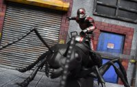 SH-Figuarts-Ant-Man-With-Ant-01.jpg