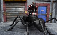 SH-Figuarts-Ant-Man-With-Ant-02.jpg