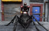 SH-Figuarts-Ant-Man-With-Ant-05.jpg