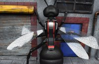 SH-Figuarts-Ant-Man-With-Ant-08.jpg
