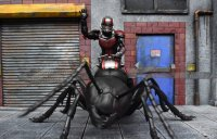SH-Figuarts-Ant-Man-With-Ant-12.jpg
