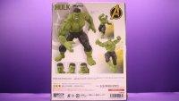 SH-Figuarts-Infinity-War-Hulk-02.JPG