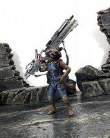 SH-Figuarts-Rocket-Raccoon-01.JPG