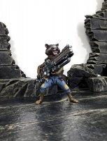 SH-Figuarts-Rocket-Raccoon-05.JPG