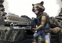 SH-Figuarts-Rocket-Raccoon-06.JPG