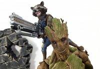 SH-Figuarts-Rocket-Raccoon-12.JPG