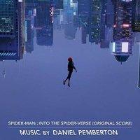 Spider-Man_Into_The_Spider-Verse_Original_Score.jpg