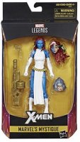 Walgreens-Exclusive-Mystique-01.jpg