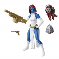 Walgreens-Exclusive-Mystique-02.jpg