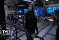 agents-of-shield-season-7-director-mack.jpg