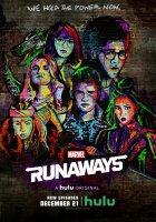 runaways_ver13_xlg.jpg